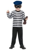 From www.halloweencostume.com. Hallowe'en costume or future attire?!