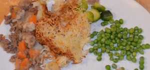 cottage-pie-dinner